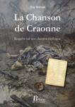 LA CHANSON DE CRAONNE - Guy MARIVAL