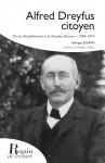ALFRED DREYFUS CITOYEN - Georges JOUMAS