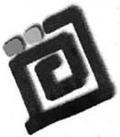 Livres numériques : epub