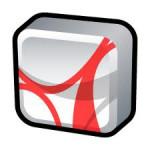 Livres numériques : pdf ebook
